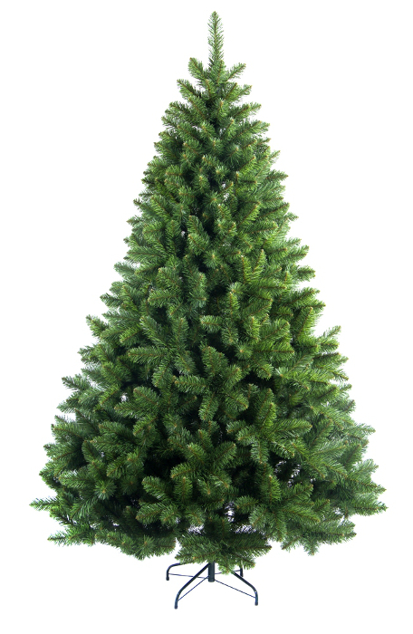 Ель искусственная Боярская Max Christmas