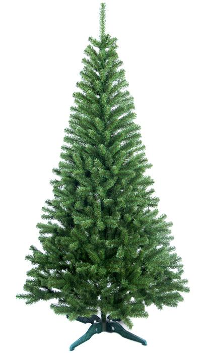 Ель искусственная Финская Max Christmas