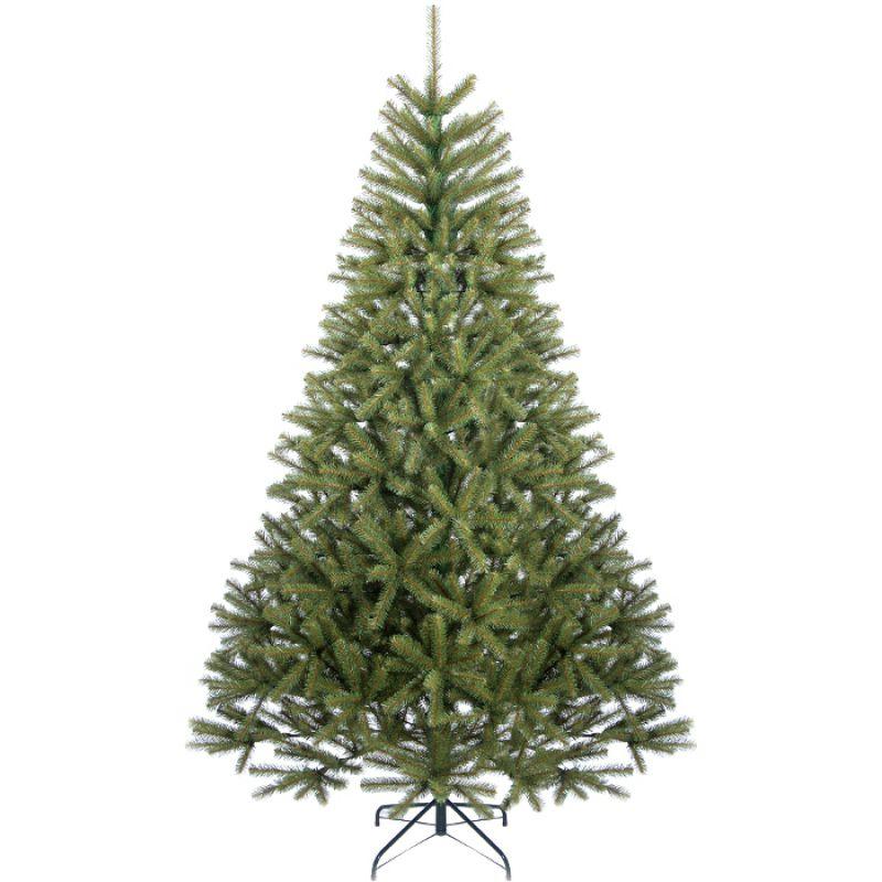 Ель искусственная Венгерская Max Christmas
